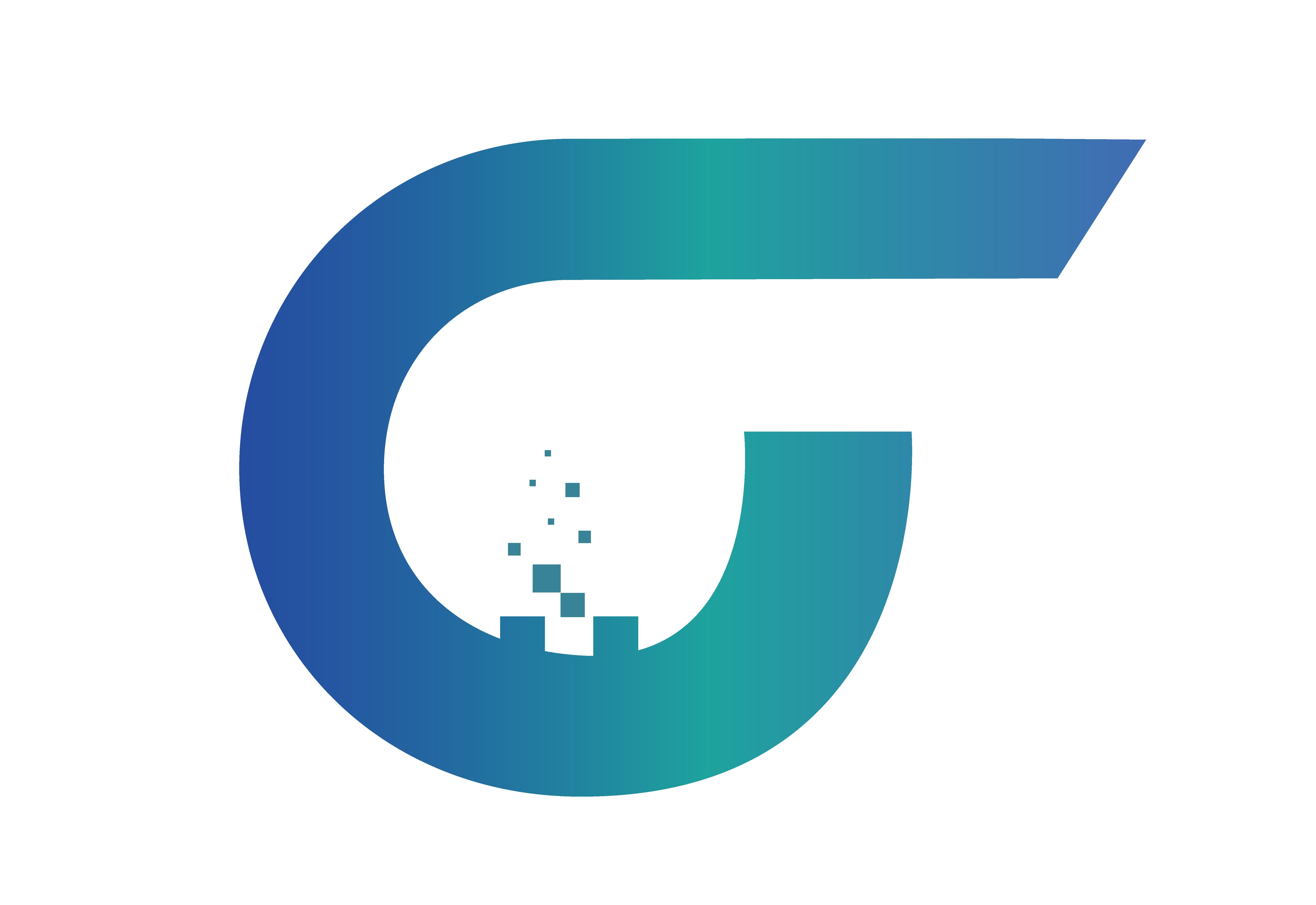Gazzabyte